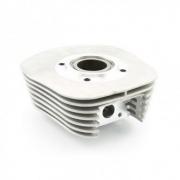 Cilindro MiniRok 60cc Vortex, MONDOKART, Testa / Cilindro