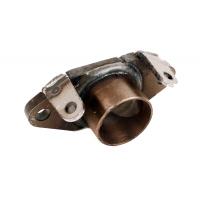 Exhaust manifold Minirok 60cc Vortex