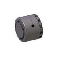 Kolben 26mm x 20mm für Intrepid Vorderseite R2 - Mini IPK