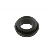 Akron Rubber outer 19.05mm, MONDOKART, Revision Kit