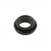 Gommino Akron 19,05mm esterno, MONDOKART, Kit Revisione