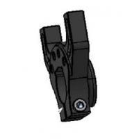Support Front Brake Caliper IPK - Praga - Formula K - OK1 - STR V2