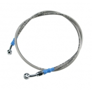 Rear brake hose Mini IPK MKB V1, MONDOKART, Brake hoses