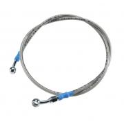 Rear brake hose Mini IPK MKB V1, mondokart, kart, kart store