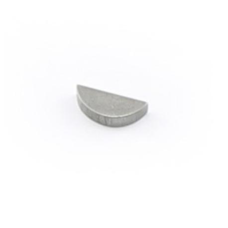 Clavette Comer C50, MONDOKART, Comer C50 (50cc)
