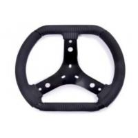 Steering Wheel FORMULA K IPK Model Faster 320mm
