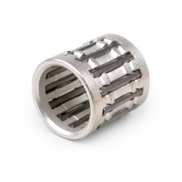 Cage axe de piston 14mm IKO