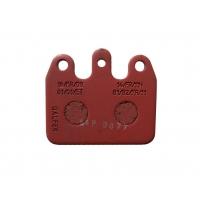 Rear Brake Pad RED V05 V09 V10 V11 CRG