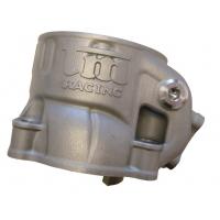 Tuned Cylinder TM KZ10B