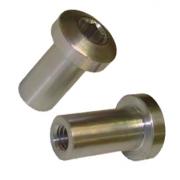 Nut Clutch TM Ergal (Allen), MONDOKART, Clutch KZ10B