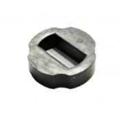 Caoutchouc antivibration amortisseur NEW TM, MONDOKART, kart