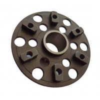 Clutch hub (hub only) TM