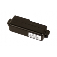 Battery AIM MyChron 5 rechargeable (Lithium)