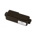 Batterie AIM MyChron 5 (Lithium), MONDOKART, kart, go kart