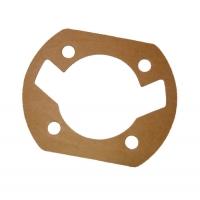 Dichtung Zylinderfuß - Fußdichtung LKE 60cc