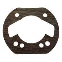 Gasket cylinder base 60cc for Iame Swift Mini Baby (from 2015 onwards)