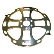 Discs for convergence double attack, MONDOKART, Camber