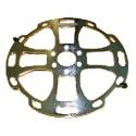 Discs für die Konvergenz - Konvergenzplatten, MONDOKART, kart