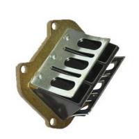 Boite a Clapets complete Compatible Rotax