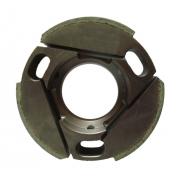 Clutch (hub) for Iame X30 (version produced till 2012) OLD