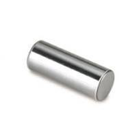 Crank Pin 20 x 50 PLEIN Vortex
