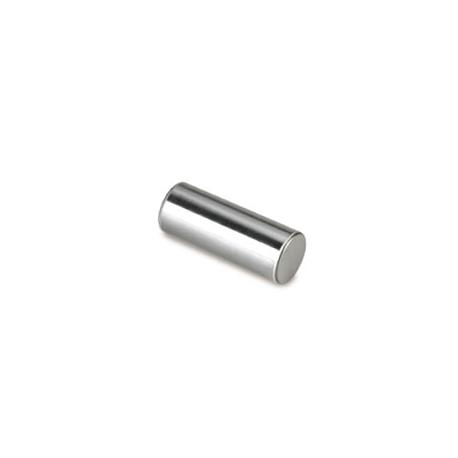 Crank Pin 20 x 50 PLEIN Vortex, mondokart, kart, kart store