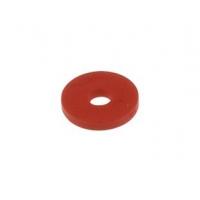 Red Rubber für Bodenplatten