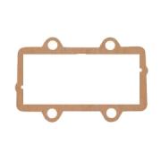 Junta caña válvula laminas EKA / HAT BMB Easykart, MONDOKART
