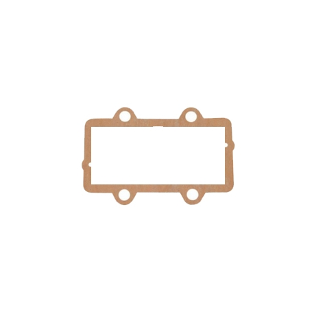 Guarnizione pacco lamellare EKA / HAT BMB Easykart, MONDOKART
