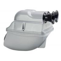 Filtro Aire / Silenciador POWER KG