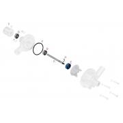 Revision Kit Water Pump OTK Vortex TonyKart, mondokart, kart