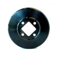 Calotta (Campana) Frizione per Iame X30