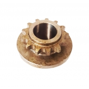 Original Engine Sprocket Pinion for TM KF (first series) Z12