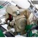 Chassis Tony Kart Racer 401 S - KZ BSS, MONDOKART, Chassis
