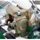 Telaio TonyKart Racer 401 R - KZ BSS 2019!, MONDOKART, kart, go