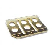 Stopper Pyramid reed valve Pavesi, mondokart, kart, kart store