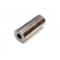 Crank Pin perforated 18x49