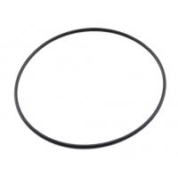 Joint torique culasse exterieure GM Pavesi (noir) Exhagonal