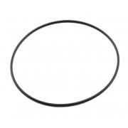 Oring outer cylinder head Pavesi (black) Exhagonal, mondokart