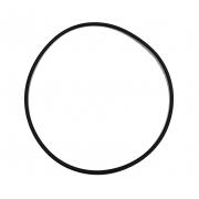 Joint torique culasse exterieure GM Pavesi (noir) Culasse