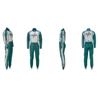 TonyKart NEW Kart Suit