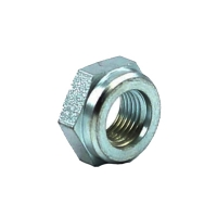 Ignition Nut M 12 x 1 Vortex