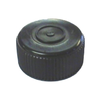 Fuel Cap Comer C50