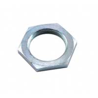Rondelle Pignon Rok - RokGP - Super Vortex Rok