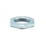 Nut Thin Clutch M 20 x 1.5 Vortex, MONDOKART, Clutch & Starter