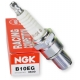 NGK B10EG Spark Plug, mondokart, kart, kart store, karting