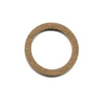 Cork Seal for carburettor Tryton