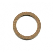 Cork Seal for carburettor Tryton, mondokart, kart, kart store