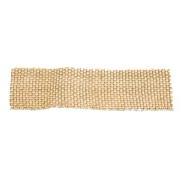 Fibre de ruban pour flexible Silencieux Iame, MONDOKART, kart