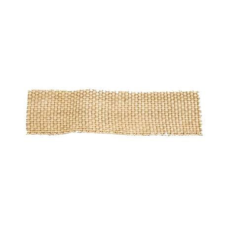 Fibre de ruban pour flexible Silencieux Iame, MONDOKART, Joints